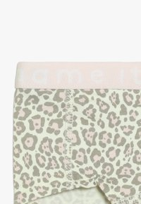 Name it - NMFHIPSTER 2 PACK - Boxerky - barely pink - 4