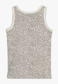 Name it - NMFTANK BARELY ANI 2 PACK - Undershirt - pink - 1