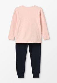 Name it - NMFNIGHT - Pyjama set - strawberry cream - 1