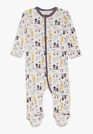 NBFWILLIT NIGHTSUIT  - Pyjamas - lilac