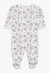 Name it - NBFNIGHTSUIT 2 PACK - Pyjama - heather rose - 1