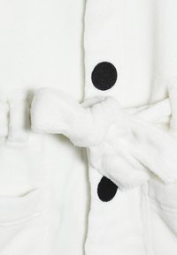 Name it - DISNEY FROZEN OLAF   - Bademantel - snow white - 3