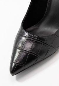 NA-KD - High heels - black - 2