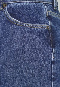 NA-KD - Jeans relaxed fit - mid blue - 2