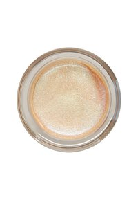 INC.redible - INC.REDIBLE YOU GLOW GIRL IRIDESCENT JELLY - Hightlighter - 10343 more fizz, less biz - 1