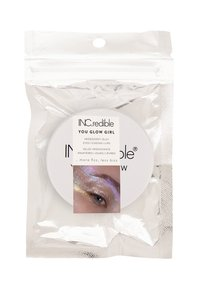 INC.redible - INC.REDIBLE YOU GLOW GIRL IRIDESCENT JELLY - Hightlighter - 10343 more fizz, less biz - 2