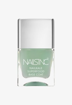 NAILKALE SUPERFOOD BASE COAT 14ML - Nagellak: base coat - 6278 neutral