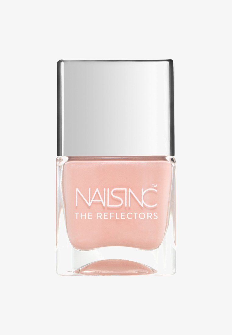 Nails Inc - REFLECTORS 14ML - Nagellack - old montague street