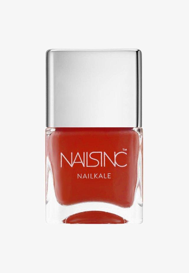NAIL KALE 14ML - Nail polish - v&a