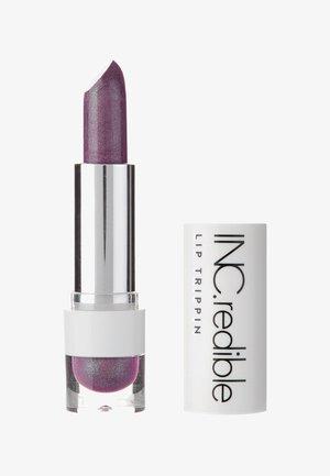 INC.REDIBLE LIP TRIPPIN STROBE LIPSTICK - Lipstick - 10046 rainbow chasing