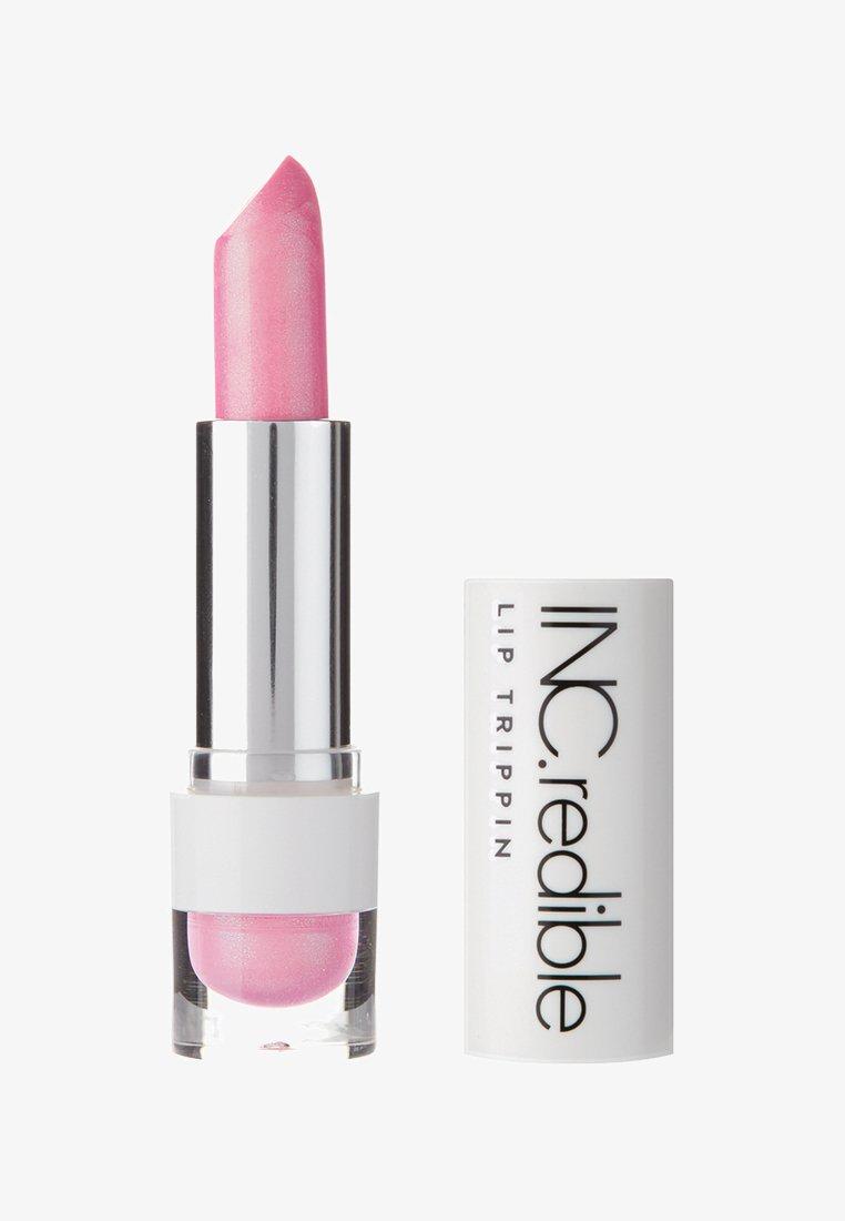 INC.redible - INC.REDIBLE LIP TRIPPIN STROBE LIPSTICK - Lipstick - 10044 unicorning