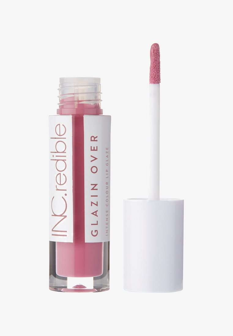 Inc Redible Inc Redible Glazin Over Lip Glaze Lipgloss 10082 Plans Today Zalando Be