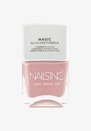 NAIL MAKEUP 14ML - Nagellack - 9227 neutral