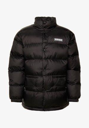 ARI - Giacca invernale - black