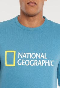 National Geographic - Sweatshirt - ocean - 3