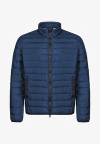 National Geographic - Winter jacket - navy - 4