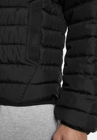 National Geographic - Winter jacket - black - 3