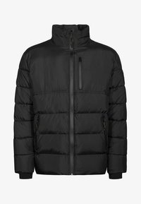 National Geographic - Winter jacket - black - 4