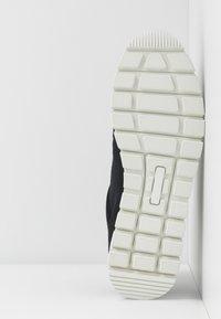 NAE Vegan Shoes - NILO - Tenisky - black - 4