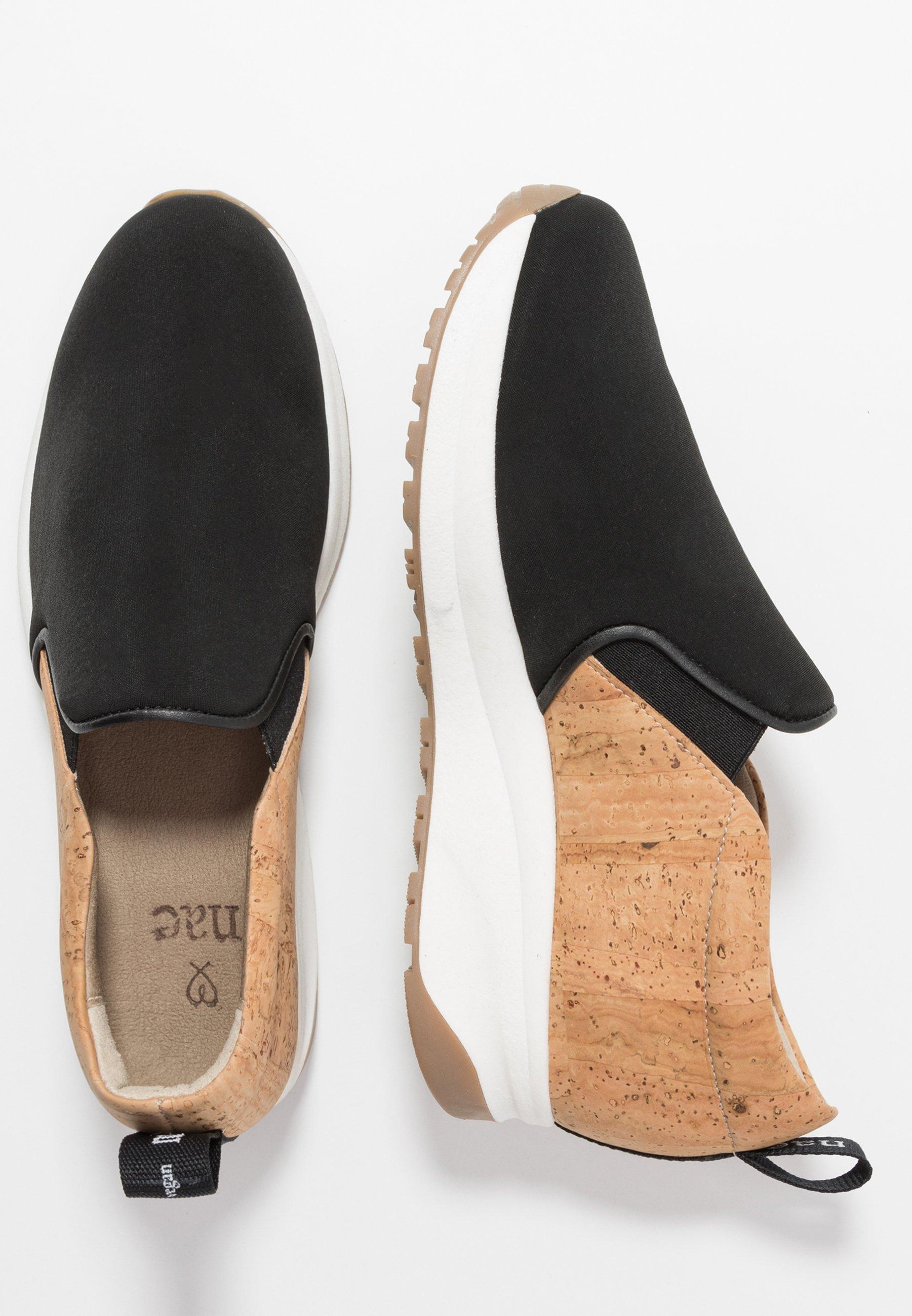 NAE Vegan Shoes VEKA - Loafers - neo