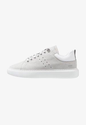 SCOTT - Zapatillas - light grey