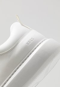 Nubikk - SCOTT MARLOW - Sneakers - white - 5