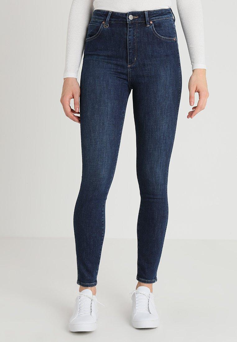 Neuw - MARILYN - Jeans Skinny Fit - indigo