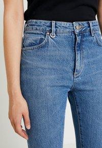 Neuw - MARILYN - Bootcut jeans - truman - 3