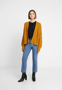 Neuw - MARILYN - Bootcut jeans - truman - 1