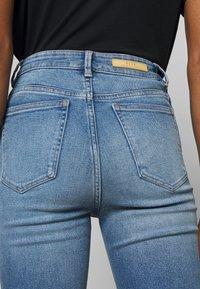 Neuw - MARILYN - Jeans Skinny Fit - depeche mode - 3