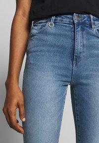 Neuw - MARILYN - Jeans Skinny Fit - depeche mode - 5