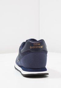 New Balance - GW500 - Zapatillas - blue navy - 4