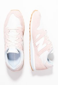 New Balance - Baskets basses - conch shell - 3