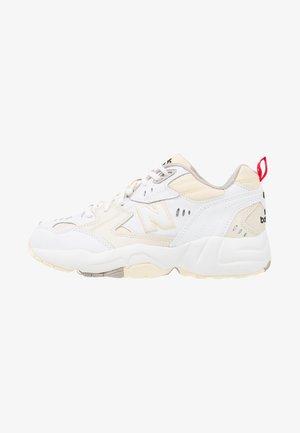 WX608 - Sneakers - beige