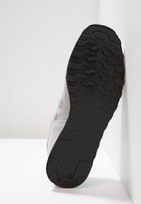 New Balance - WL373 - Sneaker low - light aluminum - 6