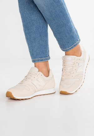 WL373 - Trainers - offwhite