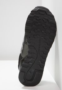 New Balance - GW500 - Sneakers basse - black - 6