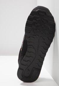 New Balance - GW500 - Sneaker low - black - 6