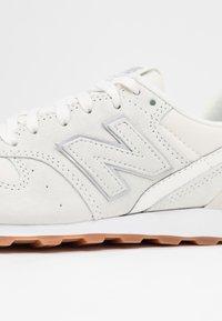 New Balance - WR996 - Sneaker low - sea salt - 2