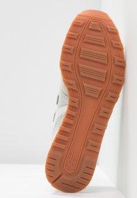 New Balance - WR996 - Sneaker low - sea salt - 6