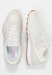 New Balance - WR996 - Sneaker low - sea salt - 3