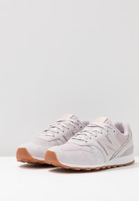 New Balance - WR996 - Sneakers laag - rose - 4