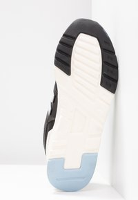 New Balance - CW997 - Sneaker low - black - 6