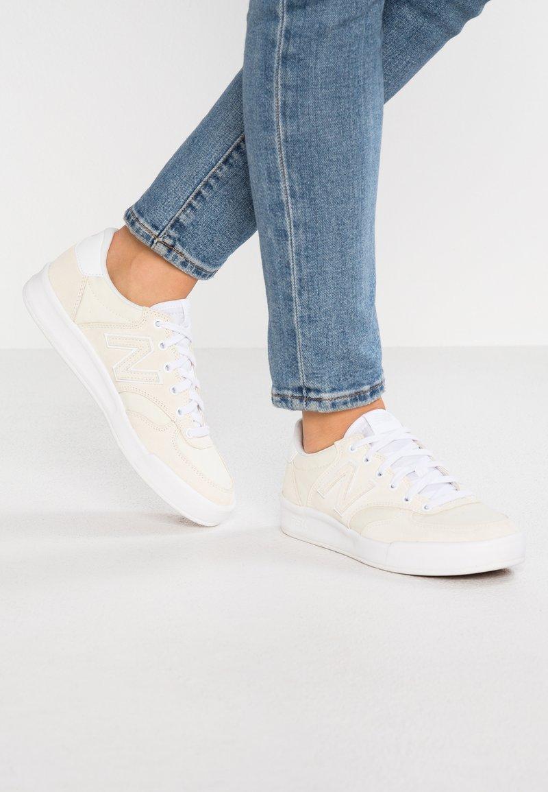 New Balance - WRT300 - Sneaker low - buttermilk