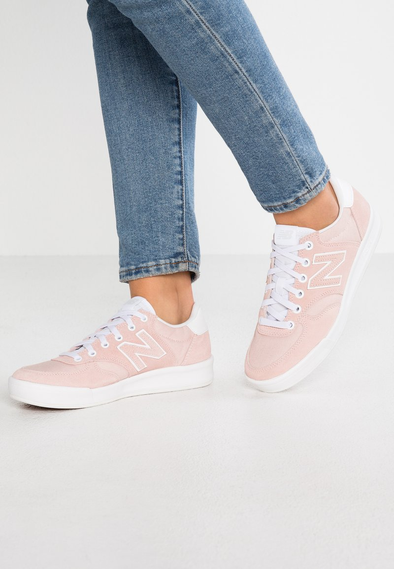 New Balance - WRT300 - Sneaker low - oyster pink