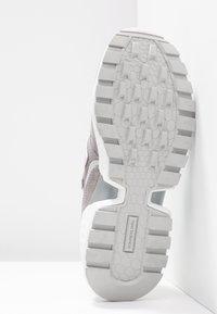 New Balance - WS574 - Sneakers - gunmetal - 6