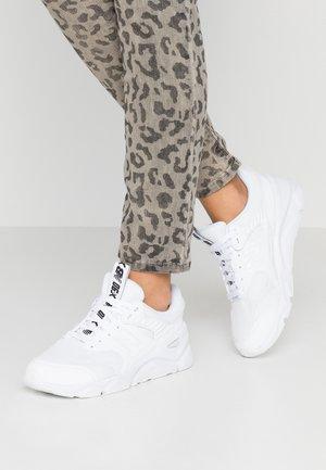 WSX90 - Sneakers - white