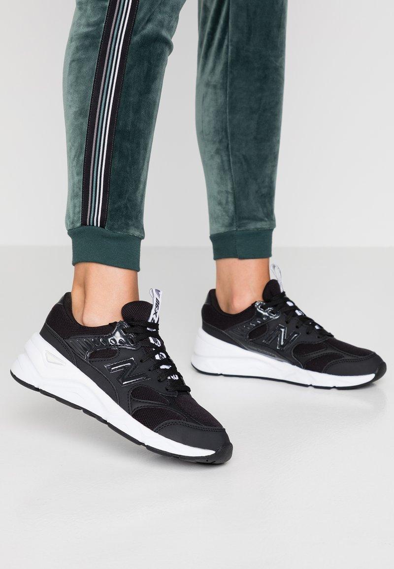 New Balance - WSX90 - Trainers - black