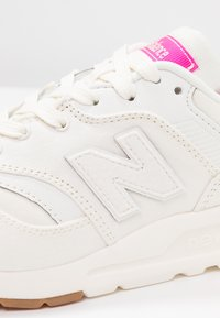 New Balance - CW997 - Sneaker low - sea salt - 2