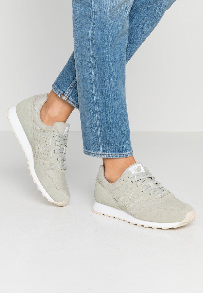 New Balance - WL373 - Sneaker low - stone grey